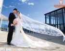 bridal_038_b
