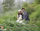 bridal_039_b