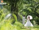 bridal_041_b