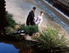 bridal_043_b