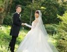 bridal_053_b