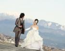 bridal_048_b