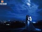 bridal_087_b