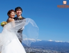 bridal_092_b