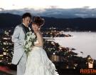 bridal_094_b