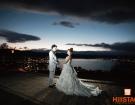 bridal_095_b