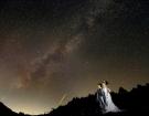 bridal_starlight_01b