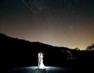 bridal_starlight_02b