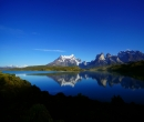 Patagonia001