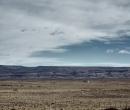 Patagonia010