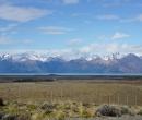 Patagonia011