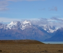 Patagonia012