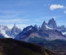 Patagonia014