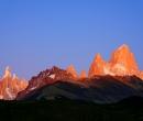 Patagonia015