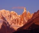 Patagonia016