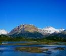 Patagonia017
