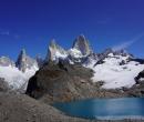 Patagonia020