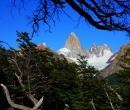 Patagonia021
