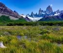 Patagonia022