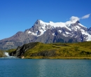 Patagonia025