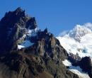 Patagonia027
