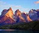Patagonia028