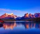 Patagonia029