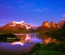 Patagonia030