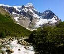 Patagonia031