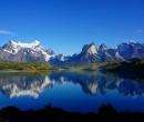 Patagonia033