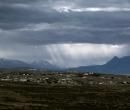 Patagonia039