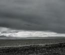 Patagonia040
