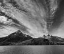 Patagonia041